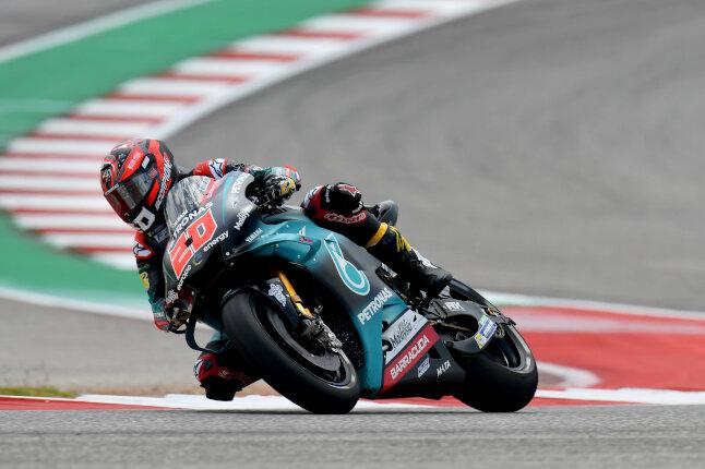 2019 02 GP España