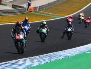 GP Jerez 2019