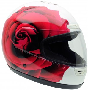 Rose 'n 'Roll