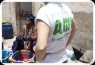 AMV - Proyecto Mauritania -