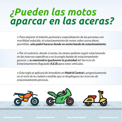 aparcar-motos-madrid-central