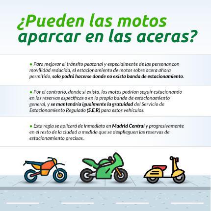 aparcar-motos-madrid-central