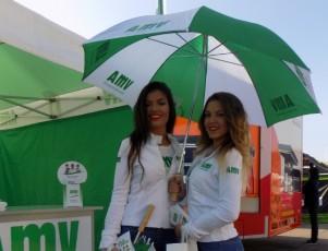 FIM CEV Repsol (AMV)
