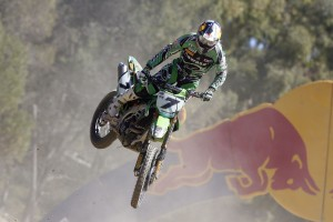Monster Energy Motocross de las Naciones