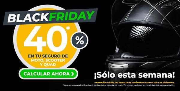 Black Friday AMV