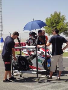 moto-CEV-2011