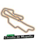Circuito Mugello