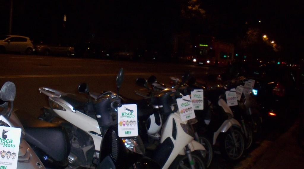 Conduccion-noche-moto