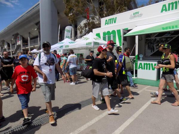 MotoGP de Catalunya
