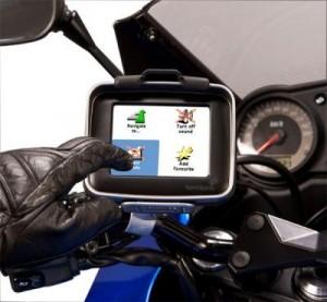 GPS_moto