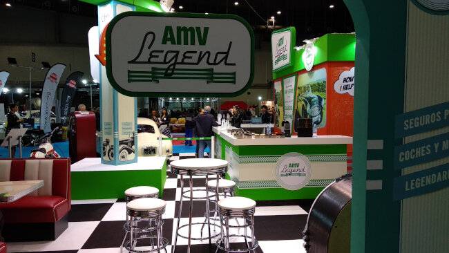 amv-legend-retromovil-2017-stand2