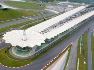 Malasia Sepang MotoGP