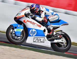 MotoGP-catalunya