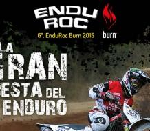 EnduRoc Burn