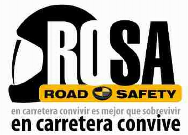Proyecto ROSA