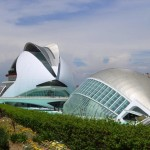 Valencia - Rutas moto