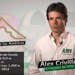 alex-criville-gp-austin