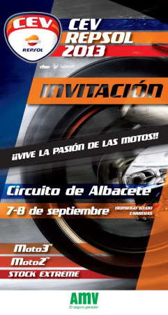 amv-cev-albacete-sep-small1