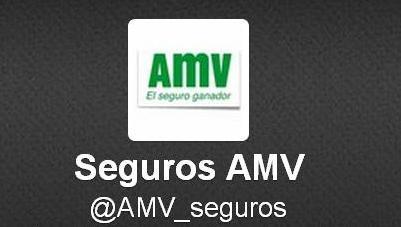 Asiste a las motos en Aragón con el nuevo concurso AMV
