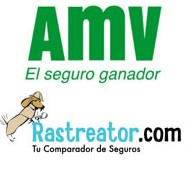 AMV en Rastreator.com