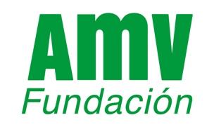 Fundación AMV
