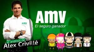 Análisis Álex Crivillé- MotoGP