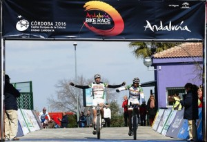 andalucia bike race meta