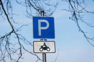 aparcar-motos-ciudad