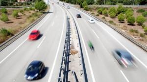 Nuevo reglamento de circulación: cuidado con las multas
