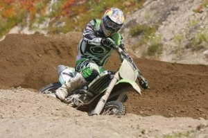 barragan motocross
