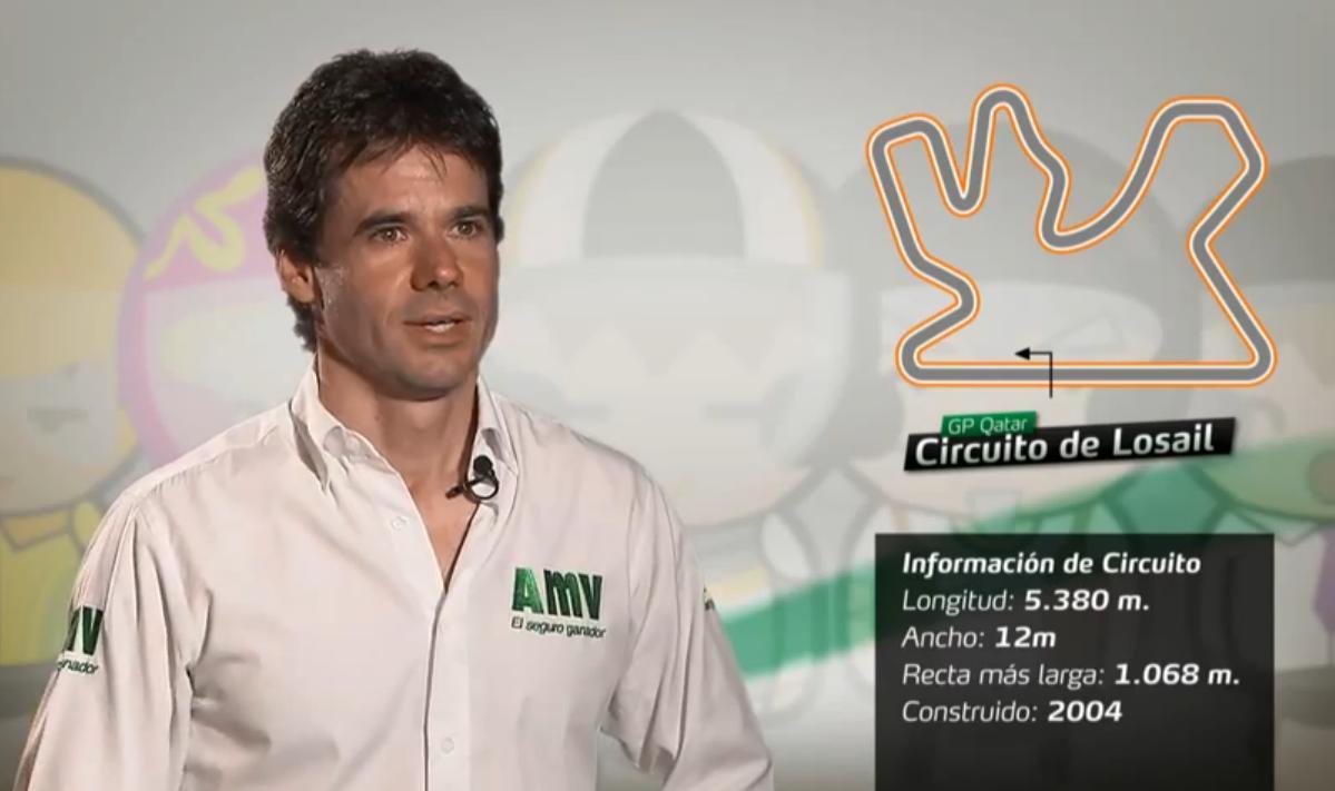 calendario-pretemporada-motogp-2014