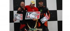 campeonato quad 2010