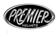 cascos Premier