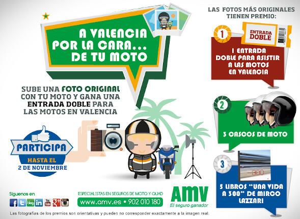 concurso-amv-gp-valencia
