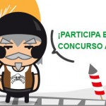 Concurso AMV- GP Valencia