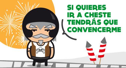 Concurso AMV Seguros- Valencia