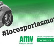 concurso amv valencia 2015