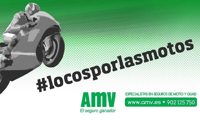 concurso-amv-valencia2015
