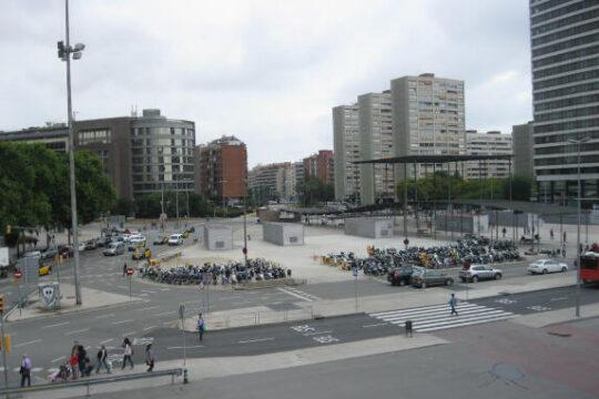 Consejos AMV- Rotondas