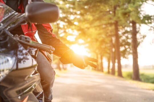 día europeo sin coches movilidad sostenible movilidad sostenible