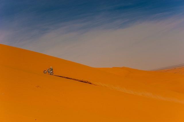 curiosidades-dakar-desierto-dunas