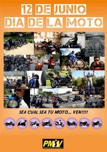 dia nacional moto valencia