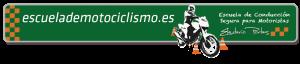 Escuela de Motociclismo de Valencia