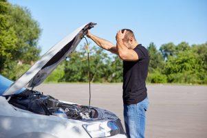 mantenimiento-coche