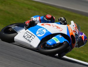 Fabio Quartararo - Previa MotoGP Austria