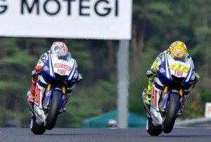 gp japon motogp