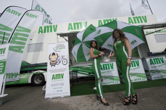 Jerez tendr motogp hasta 2015 blog de motos y noticias - Empresas constructoras en jerez ...