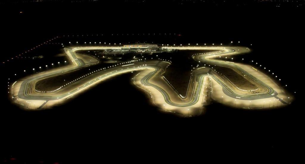 gp-qatar-2016 (www.rfme.com)