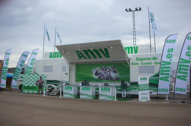 Gran Premio de Aragón 2012