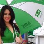 Gran Premio de Argentina- MotoGP